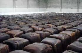 Wholesale wholesale sheet sets: Rubber Bale