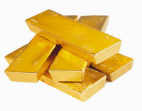 Buy AU Gold Bullion in Large Quantities (USA/Europe)