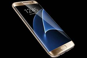 Wholesale dual sim mobile phone: Samsung S7 Edge 32gb