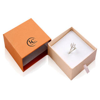 sell drawer style unique ring boxes id 23840005 ec21