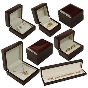 Wholesale wooden box: Wooden Trinket Boxes Personalised Trinket Boxes