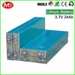 Wholesale li ion: NCM Li-ion Battery, Solar Street Lamp Battery