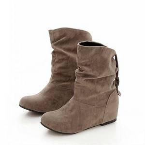 Wholesale Boots: Winter Boots for Women/Men