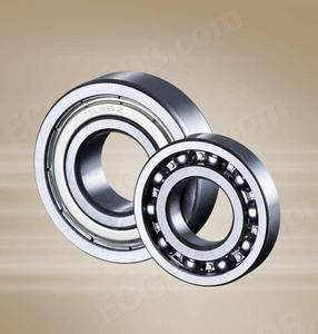 Wholesale Ball Bearings: Deep Groove Ball Bearings 6205,6206,6207,6208,6209,6210,6212,6215,6218,6220,6310,6312,6315,6318,6408