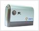Portable Counterfeit Detector