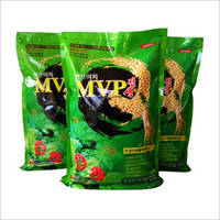MVP Ginseng (Granule)
