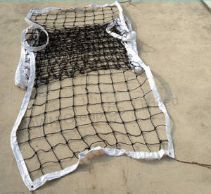 Wholesale Other Sports Products: Volleyball Net