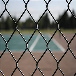 Wholesale stainless steel wire: Stainless Steel Wire Rope Mesh Fence