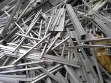 Wholesale lead ingots scrap: Cast Iron Scraps, HMS 1&2 Scraps