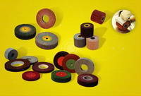 printing plate: Sell non-woven flap wheels, Flap wheels, Flap Brushes, Mixed flap wheels, flap c