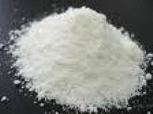 Wholesale drugs: Aicar Powder, ITPP (Myo-Inositol Tripyrophosphate)
