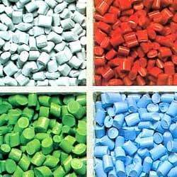 Wholesale PVC: Soft PVC Granule