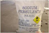 Wholesale Persulfate: Sodium Persulfate