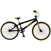 2011 SE Bikes Ripper X BMX Racing Bike