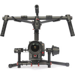 Wholesale camera rig: DJI Phantom FC40 RC Quadcopter Drone UAV WiFi Camera GPS 2 RTF Spy Aerial Vision