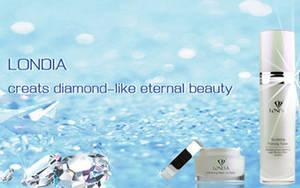 Wholesale whitening effect: Effective Whitening Cosmetics