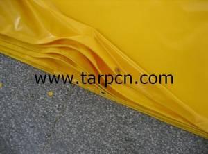 Wholesale Tarpaulin: PVC Coated Fabric
