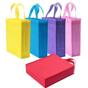 Wholesale non woven bags: Non Woven Bags