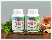 [Health Medicine]Dae Deul Bo(Herb Products)