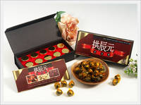 [Health Medicine] Gong Jin Won(Herb Product)