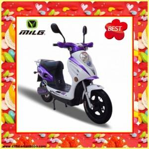 Wholesale ev battery pack: 2015 Scooter / Mini Electric Bikes / Kids Electric Scooter for Sale
