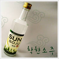 Sun Soju