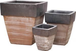Wholesale vase: Flower Pots & Planter