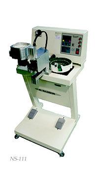 rhinestone machine for clothing