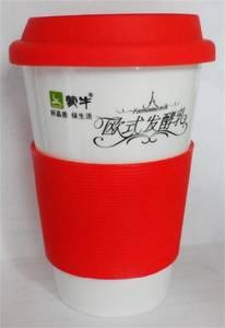 Wholesale ceramic mug: Ceramic Mug