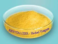 wild herbs: Sell Revitalizer M