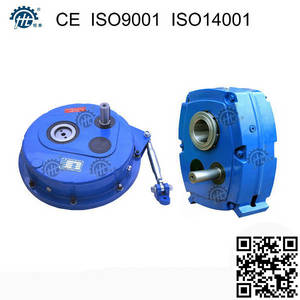 Wholesale speed reducer: China Reducteur Reductor Bonfiglioli Ta 40 45 50 60 70 80 100 Gearbox Shaft Mounted Speed Reducer