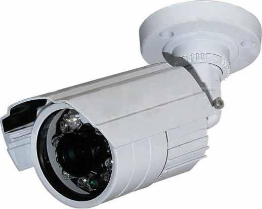 Buy CCTV Camera Housing