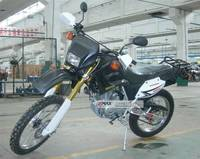 Sell motorcycle,dirt bike,ATV/quads