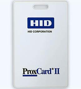 HID Card,Key Card,Smart Card,PVC Card,Access Control Card ...