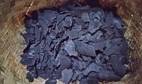 Sell Charcoal from Indonesia