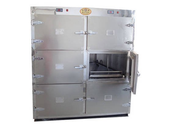 Other Examination & Testing Instrument: Sell mortuary refrigerator,mortuary chamber,mortuary freezer,mortuary cooler