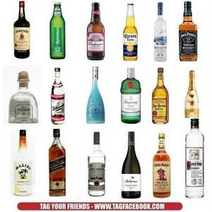 Wholesale fruit juice wholesale: Wine,Cognac, Vodka