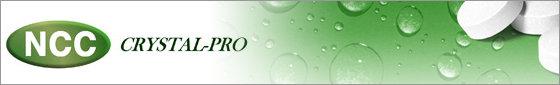 Nanocrystal Co., Ltd.