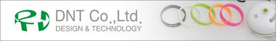 DNT Co., Ltd.