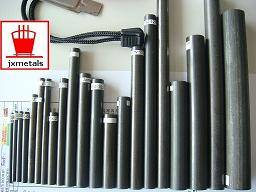 Sell 3/8 x 3 inch ferrocerium fire flint fire starter