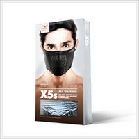 NAROO Mask X9