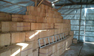 Wholesale Other Agriculture Products: COCO PEAT for Agriculture (Whatsapp/Cell: +84964849762)