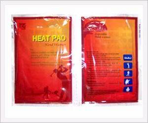 Wholesale Ski Gloves: Heat Pad Hand Warmer