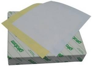Wholesale Carbon Paper: Carbonless Paper ( NCR - Sheet Form ) / 100% Virgin Pulp C1S Ivory Boards/Carbonless Paper CB CF CFB