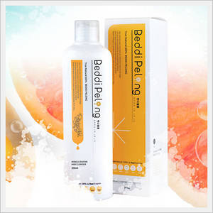 Wholesale hair health: True Natural 100% BEDDI PELONG