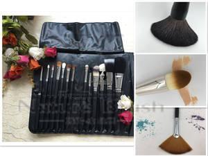 Wholesale makeup tools: Superior Quality Professional Makeup Tools, Cosmetic Brush Manufacturer