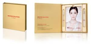 Wholesale Skin Care Set: Bio Star Solution 7days