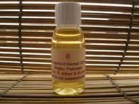 Grape Seed Oil, Vitis Vinifera, Angoor Ka Beech