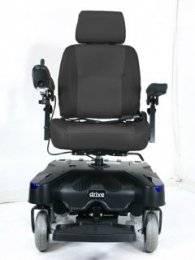 Wholesale mid: Drive Medical SPEC-3C-BL Sunfire EC Power Four W Scooter