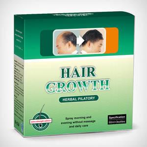 Wholesale hair loss: 2016 Newest Formula Anti Hair Loss Product